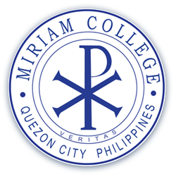 ..Miriam College to host 25th AMIC Annual Conference